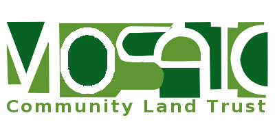 Mosaic Community Land Trust