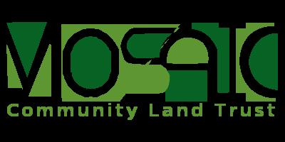 Mosaic Community Land Trust